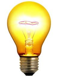 fiche pratique installez un interrupteur et une lampe. Black Bedroom Furniture Sets. Home Design Ideas
